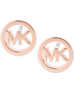 Mkj6486791 Ladies Earrings