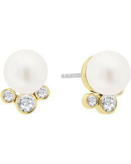 Mkj6655710 Ladies Earrings