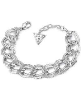 Dream Girl Chain Bracelet