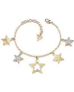 Starlicious Stars Bracelet