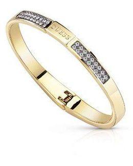 G Colours Bracelet