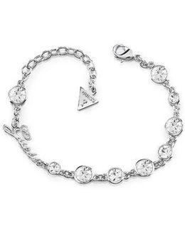 Crystal Beauty Bracelet