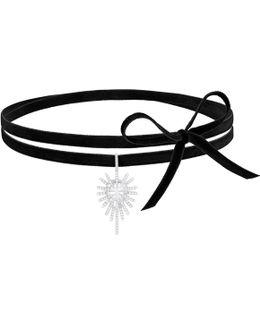 Hippy Necklace Choker