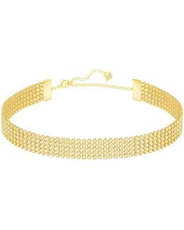 Fit Necklace Choker