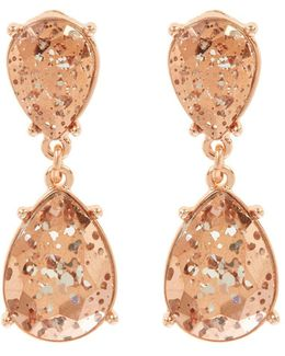 Rodez Sparkle Earrings