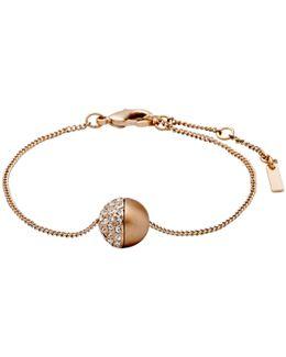 Pretty And Eye Catching Bracelet