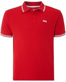 Kos Polo T-shirt