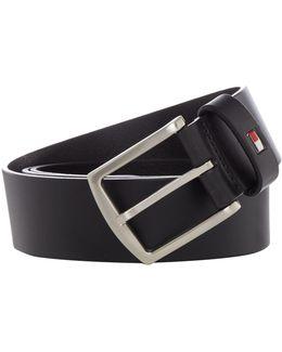 Denton Belt