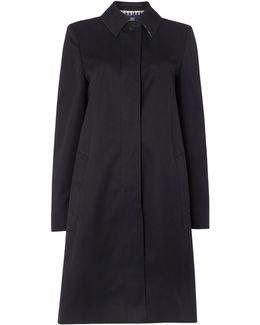 Dulwich Raincoat