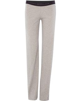Cotton Pant Iconic