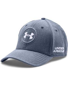 Official Tour Cap