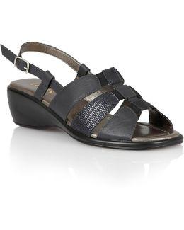 Lantic Open Toe Sandals