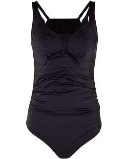 Remix Soft Swimsuit