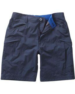 Reno Cargo Shorts