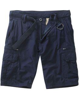 Bravo Mens Tcz Tech Shorts