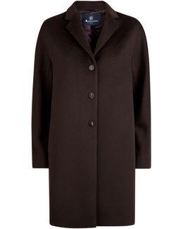 Reagan Coat