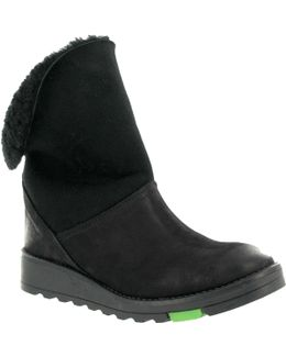 Northern Light Boots