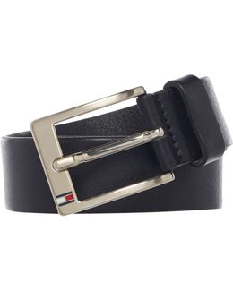 New Ally Belt