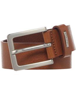 Mino Belt