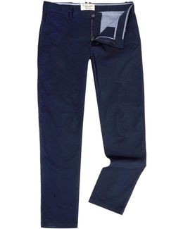 P55 Slim Fit Chino