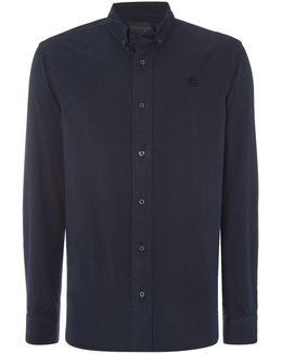Signature Fit Long Sleeve Shirt