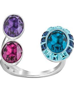 Emimence Ring