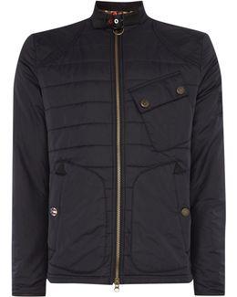 International Lee Quilt Jacket