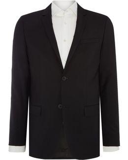 Tate-bm Suit Jacket