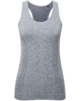 Commit Womens Tcz Stretch Vest