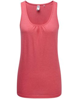 Garda Womens Dri Release Vest