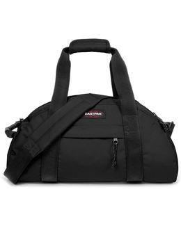 Stand Travel Bag