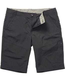 Cyclone Mens Tcz Tech Shorts