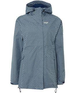 Bellevue Coat