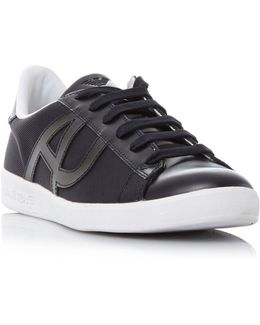 0935565-cc503 Canvas Trainers