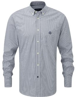 Linton Regular Shirt