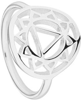 Rchk1003 Ladies Ring