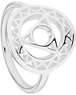 Rchk1005 Ladies Ring