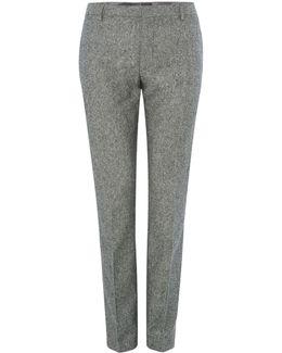 Padua Trousers