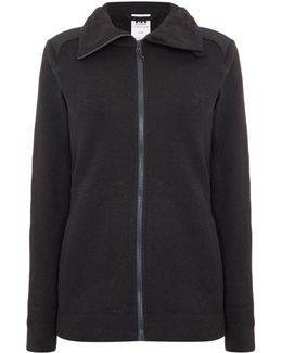 Synnoeve Propile Knit Jacket