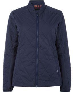 Powderqueen Insulator Jacket