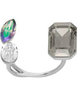 Glam U-ring