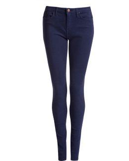 Como Colour Jeans