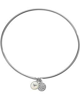 Egs2153040 Ladies Bracelet