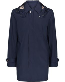 Clifton Coat