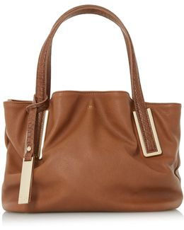 Dolliss Small Slouch Bag