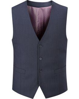 Byrne Suit Waistcoat