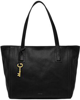 Zb6844001 Emma Tote Handbag