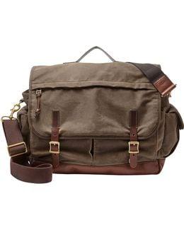 Mbg9118200 Mens Crossbody Bag