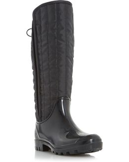 Twister New Wellington Boots