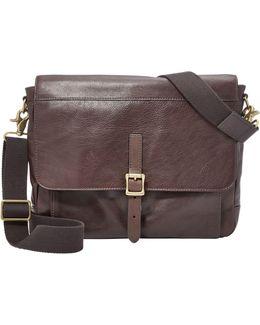 Mbg9034201 Mens Crossbody Bag